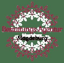Bestattungs-Agentur Magdeburg